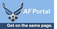 AFPortal logo