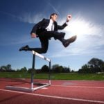 jumping-hurdleXSmall