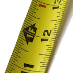 tape-measure copy